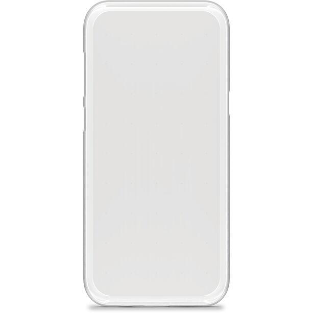 Quad Lock Poncho für Samsung Galaxy S8+