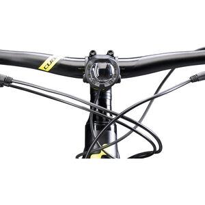 Lupine SL S Bosch Purion E-Bike Frontlicht StVZO mit Lenkerhalter 31,8 mm
