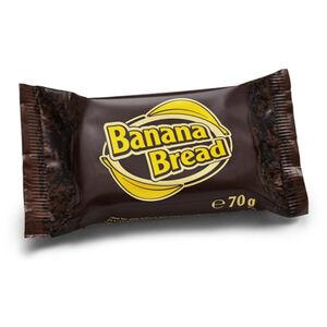 Energy OatSnack Riegel Banana Bread 70g bei fahrrad.de Online