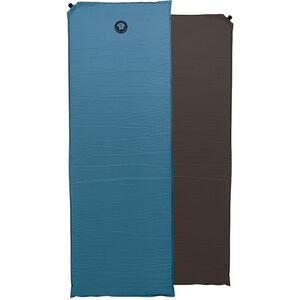 Grand Canyon Cruise 5.0 Self-Inflating Mat blue blue