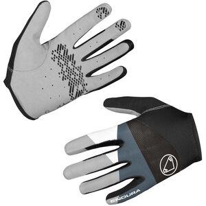 Endura Hummvee Lite II Handschuhe Damen schwarz schwarz