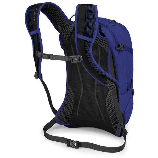 Osprey Sylva 12 Backpack Women bei fahrrad.de Online