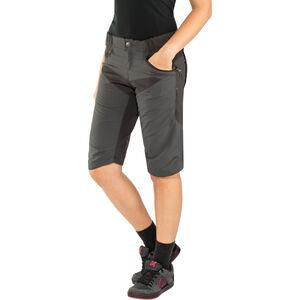 Endura SingleTrack Shorts Damen anthrazit bei fahrrad.de Online
