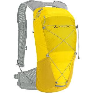 VAUDE Uphill 12 LW Backpack sun bei fahrrad.de Online