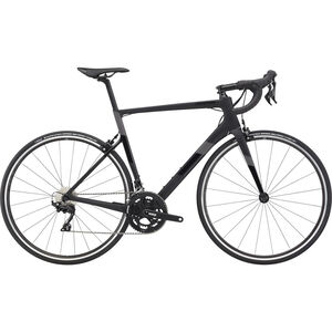 Cannondale SuperSix EVO Carbon 105 BBQ BBQ