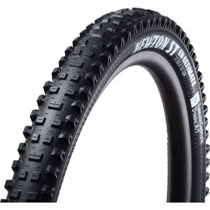 Goodyear Newton-ST DH Ultimate Faltreifen 66-584 Tubeless Complete Dynamic RS/T e25 black black