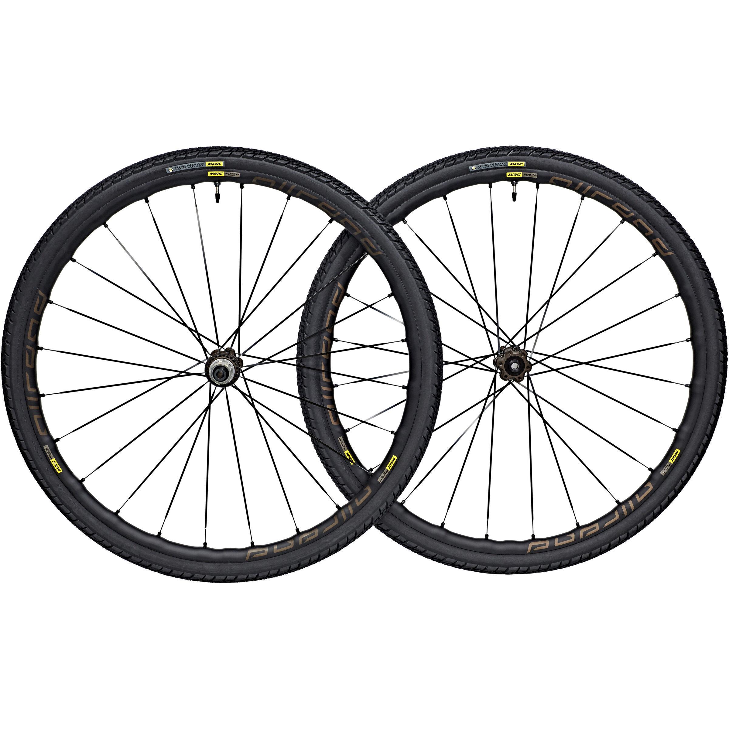 Radsport 2 Felgen für Rennrad Shinamo RS 11 Felgen Laufräder