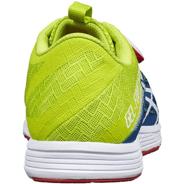 asics Gel-451 Shoes