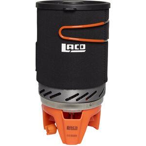 LACD Noshaq Gas Cooking System 510g bei fahrrad.de Online