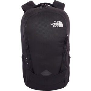 The North Face Vault Backpack 28 L black
