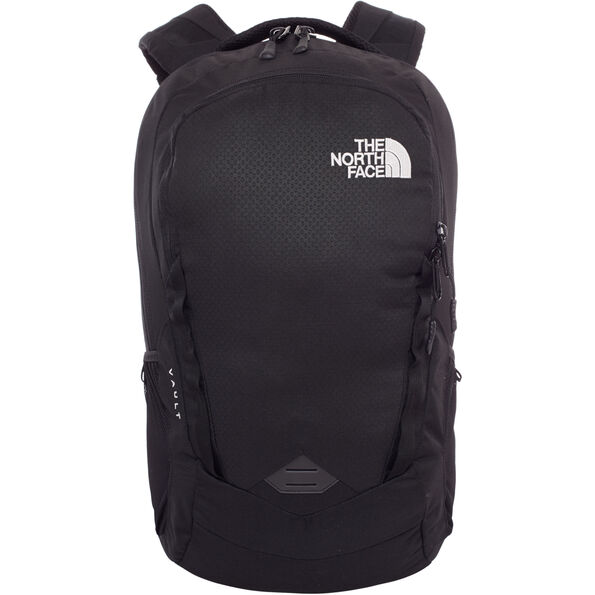 be1ec8687ac68 The North Face Vault Backpack 28 L online kaufen