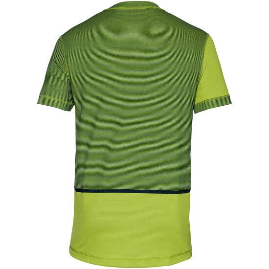 VAUDE Moab III Shirt Men bei fahrrad.de Online
