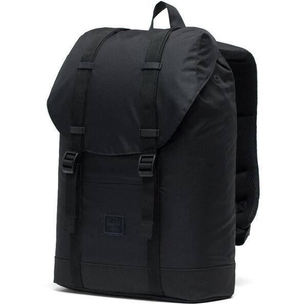 Herschel Retreat Mid-Volume Light Backpack