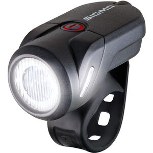 SIGMA SPORT Aura 35 USB Frontlicht StVZO