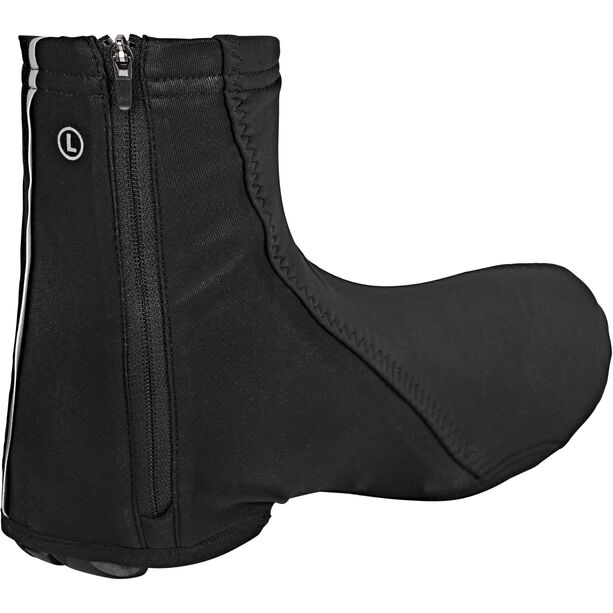 GORE WEAR C5 Windstopper Thermo Overshoes black