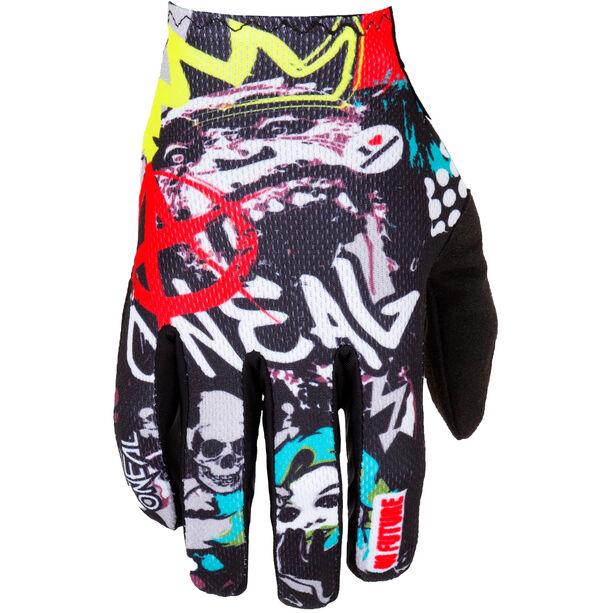 O'Neal Matrix Handschuhe Rancid multi