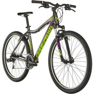 "Liv Bliss 3 27.5"" Charcoal bei fahrrad.de Online"