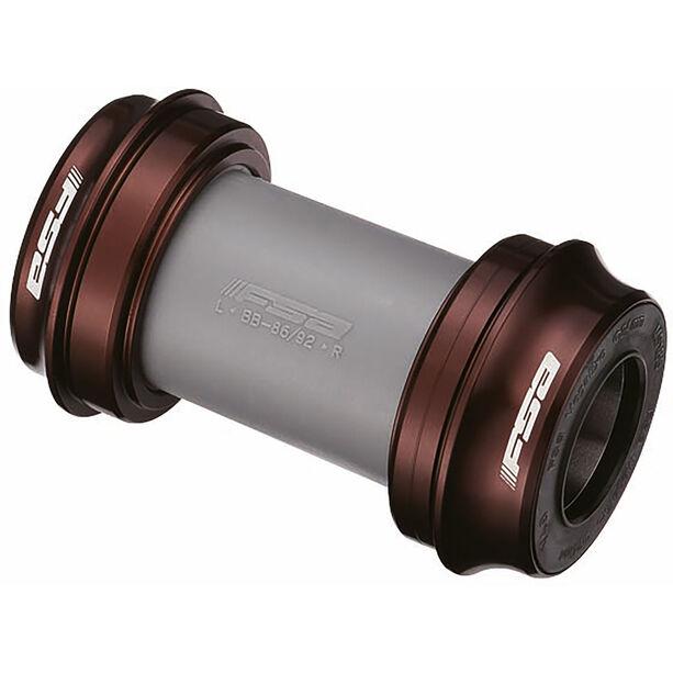 FSA MTB PF30 Tretlager MegaExo NBD 73mm