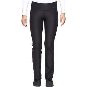 Nike ADV SL-Poly Pant Women black