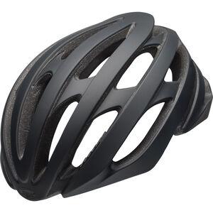 Bell Stratus MIPS Helmet matte black bei fahrrad.de Online
