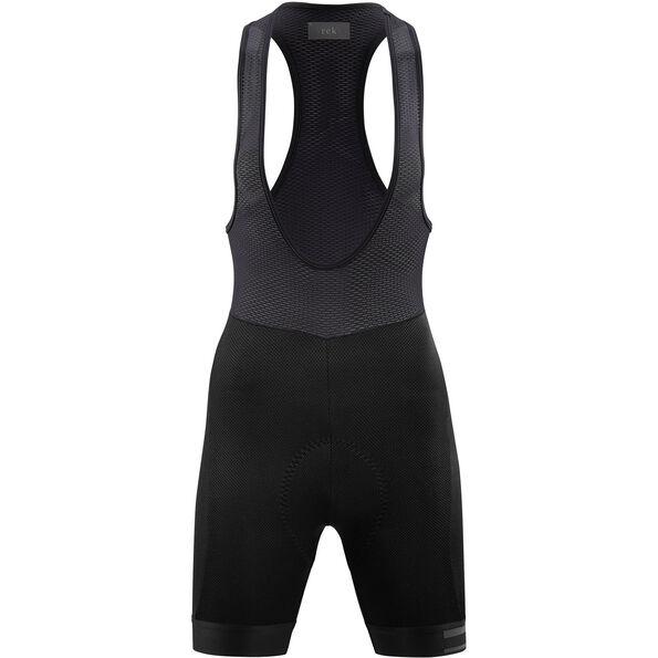 RYKE Bib Shorts Women