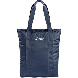 Tatonka Grip Bag navy navy