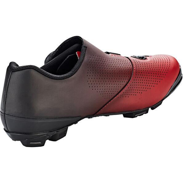 Shimano SH-XC701M Shoes Herren