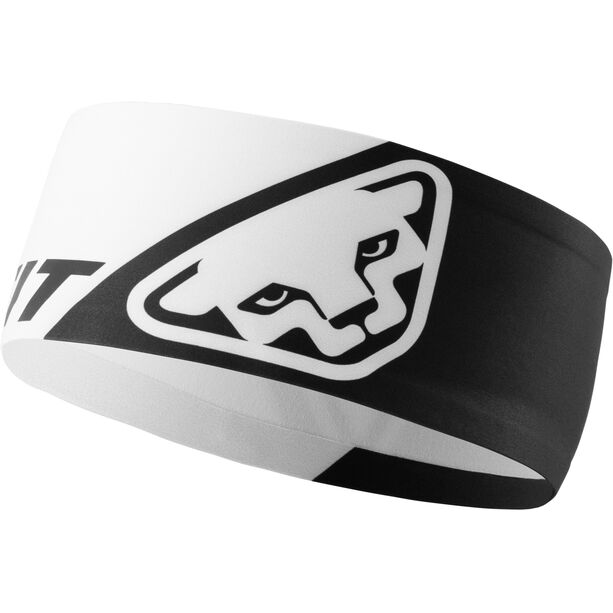 Dynafit Speed Reflective Stirnband nimbus