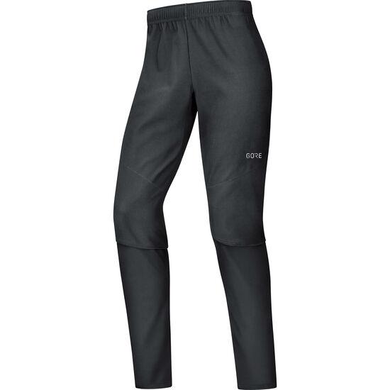 GORE WEAR R5 Windstopper Pants Men bei fahrrad.de Online