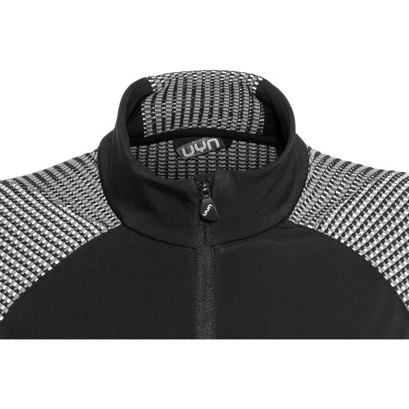 UYN Climable Jacket