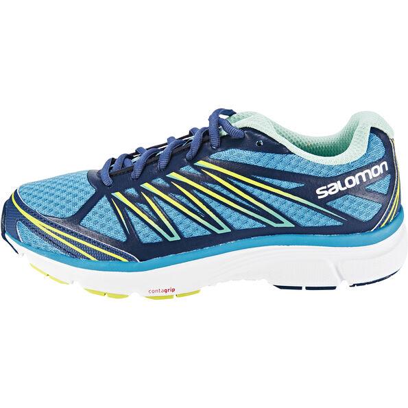 Salomon X-Tour 2 Trailrunning Shoes