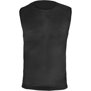 GripGrab 3-Season SL Base Layer Unisex black