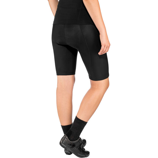 Ziener Celcie X-Function Tights Damen black