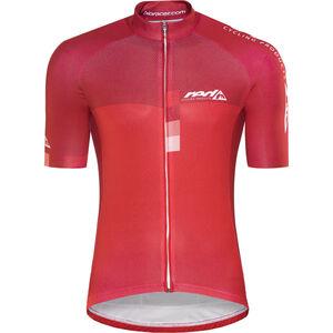 Red Cycling Products Pro Race Jersey Herren red red