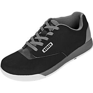 ION Raid Shoes Unisex black bei fahrrad.de Online