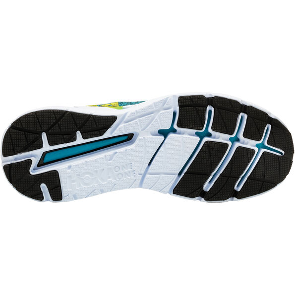 Hoka One One Elevon Running Shoes