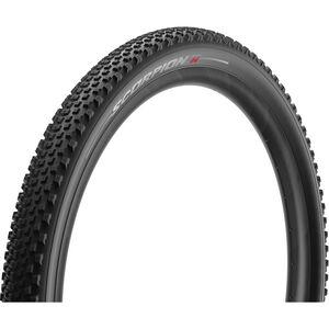 "Pirelli Scorpion MTB H Lite Faltreifen 29x2.20"" black black"
