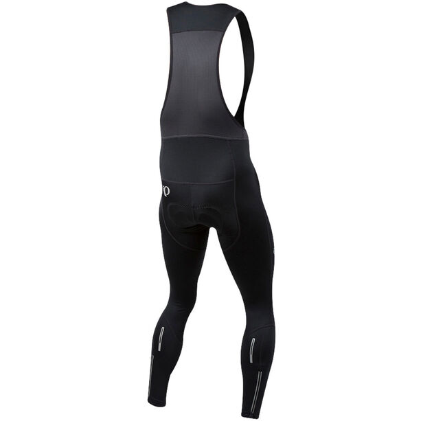 PEARL iZUMi Select Escape Thermal Bib Tights Herren black
