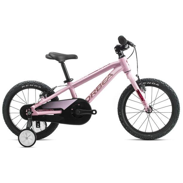 """ORBEA MX 16"""" Kinder pink/blue"""