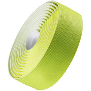 Bontrager Supertack Visibility Handlebar Tape visibility yellow visibility yellow