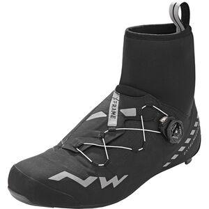 Northwave Extreme RR 3 GTX MTB Schuhe Herren black black