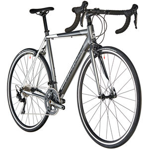Cannondale CAAD Optimo 105 charcoal grey charcoal grey