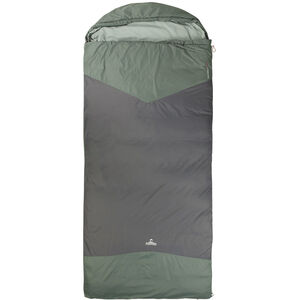 Nomad Tennant Creek XL 2 Sleeping Bag seaweed seaweed