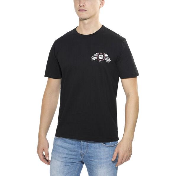 ONeal Legend T-Shirt Men