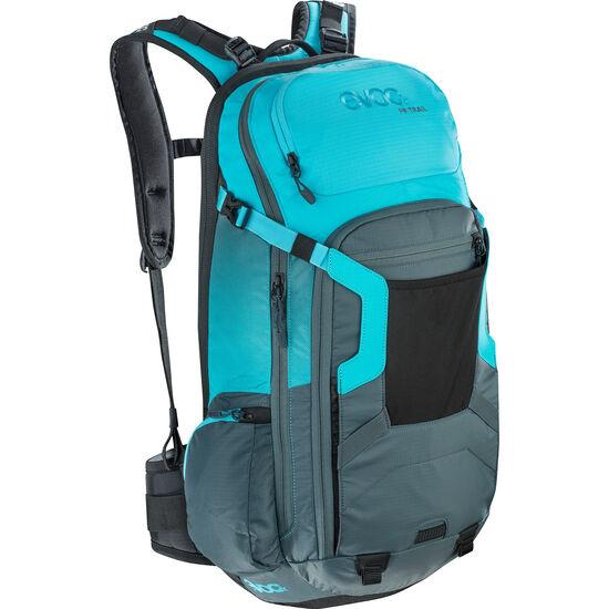 EVOC FR Trail Protector Backpack 20l bei fahrrad.de Online