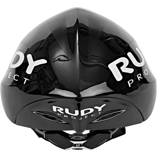 Rudy Project Boost Pro Helmet bei fahrrad.de Online