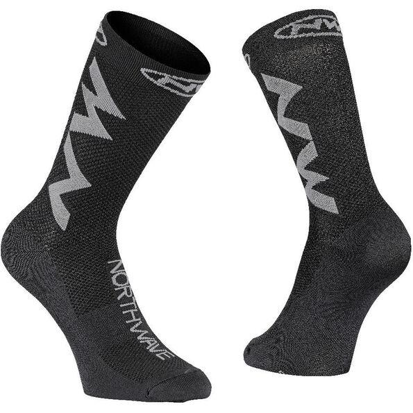Northwave Extreme Air Socks