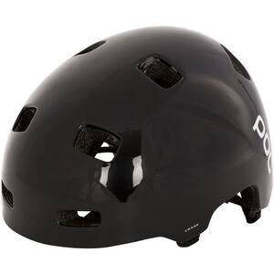 POC Crane Helmet uranium black bei fahrrad.de Online