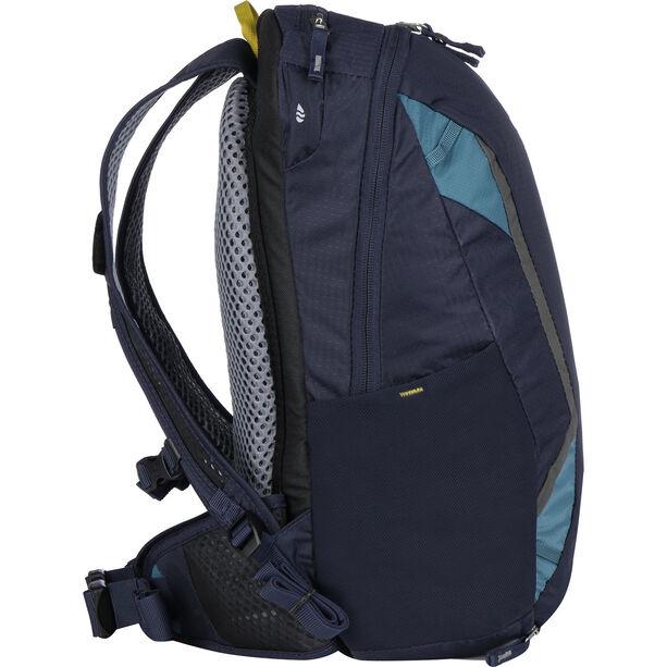 Deuter Race X Backpack 12l navy-denim