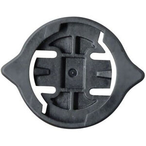 Wahoo Fitness ELEMNT Puck Adapter black black